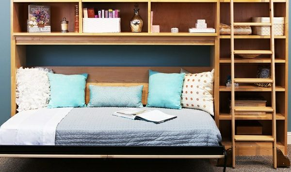 les 25 meilleures id es de la cat gorie lit pliant ikea sur pinterest. Black Bedroom Furniture Sets. Home Design Ideas