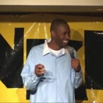 Ken Miller has a midget fight, on this week's Rooftop Comedy! http://www.izonorlando.com/2012/08/rooftop-comedy-orlando-season-1-episode-2-ken-millers-midget-fight/