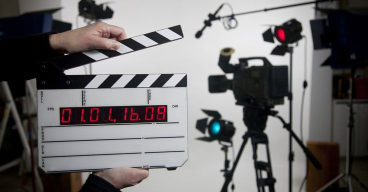 Looking for some Final Cut Pro tips? Consider subscribing to these five YouTube channels: Matthew Pearce; Final Cut King; Dan Allen; Final Cut Pro School; BX Films; Details.