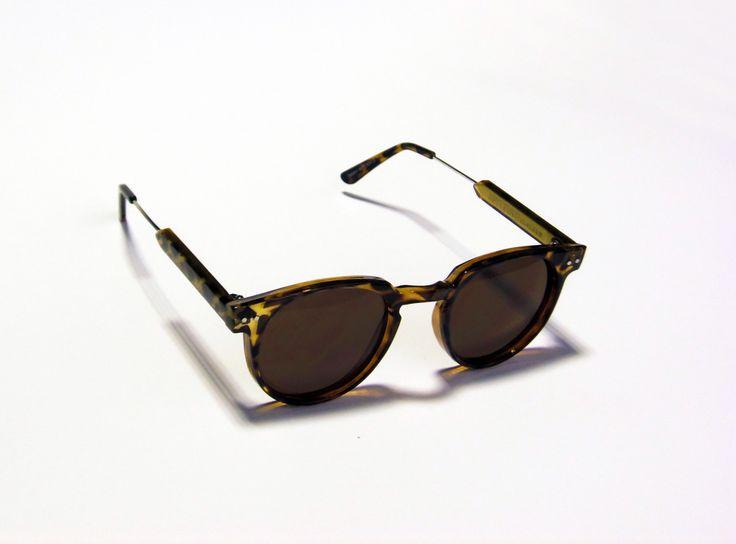 Gafas de sol en http://esnob.eu/GAFAS-DE-SOL