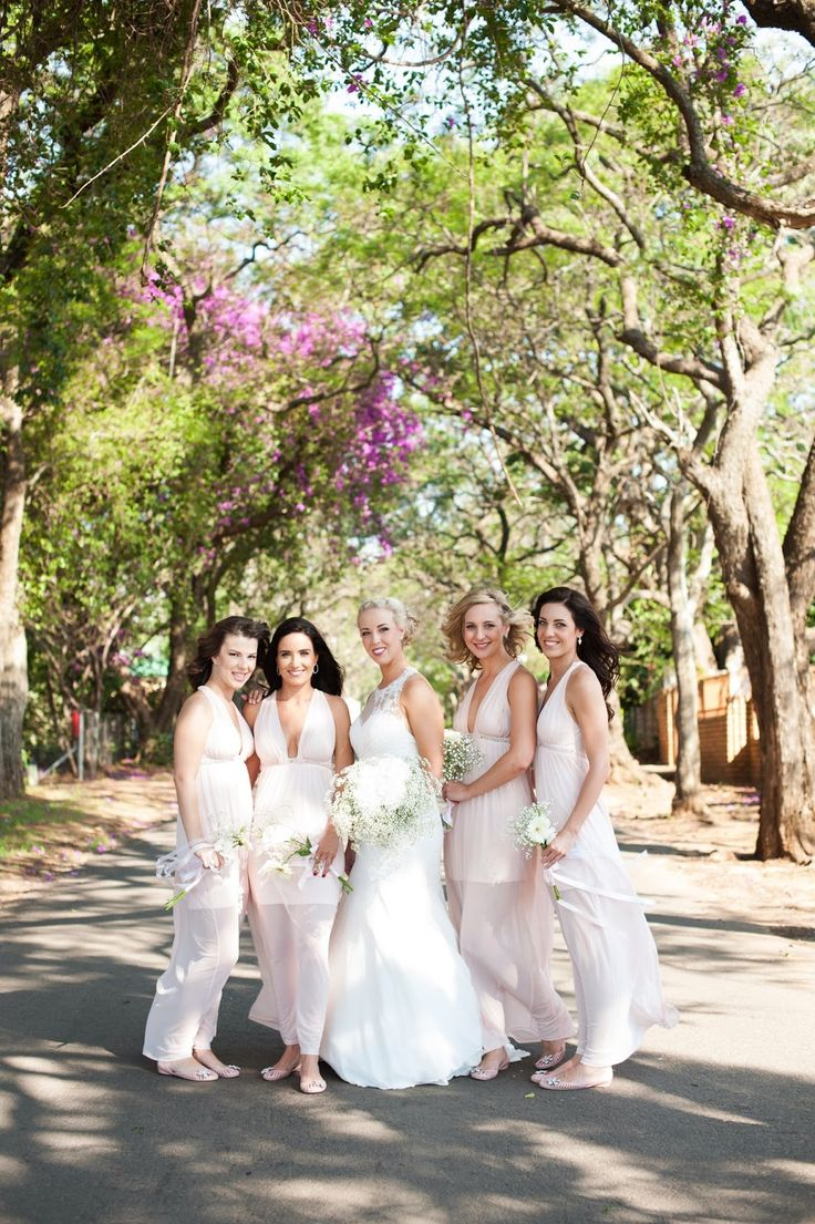 Wedding TOWN Cullinan 43 best Our Town