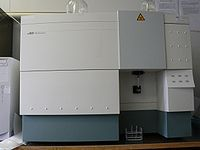 Flow cytometry - Wikipedia, the free encyclopedia