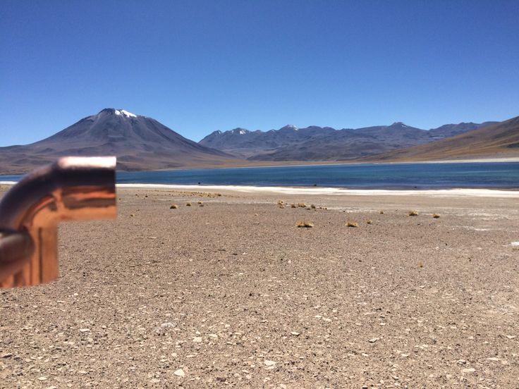 Fotografía norte chile , Carolina Oltra