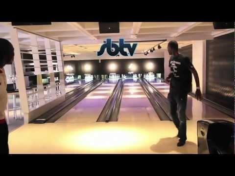 SB.TV - Wretch 32 & Eddie Kadi Interview