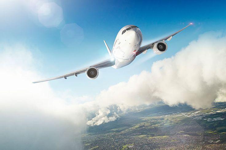 Die längsten Nonstop-Flugverbindungen der Welt http://www.travelbook.de/welt/Die-10-laengsten-Nonstop-Flugverbindungen-der-Welt-541278.html