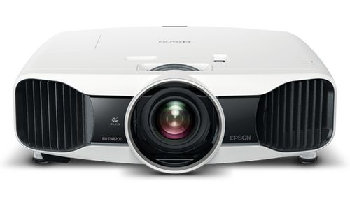 Buy an #HD #projector and deliver the best presentation in college and get good grades.