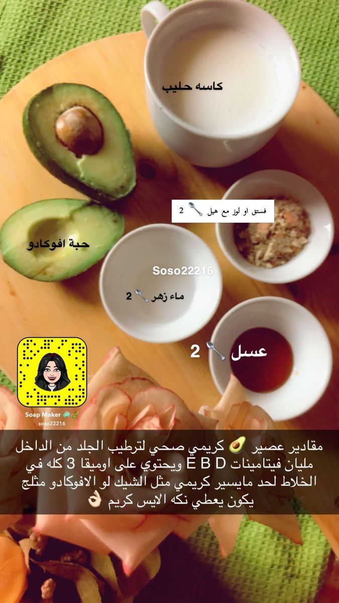 Pin By Safera On وصفاتي Food Fruit Jus