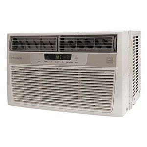 9 Best Home Amp Kitchen Heating Cooling Amp Air Quality