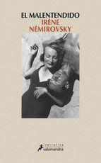 Descendiente de una familia de la gran burguesía francesa venida a menos durante la Primera Guerra Mundial, Yves Harteloup conoce a Denise, la bella y joven esposa de un antiguo compañero del hospital militar, durante unas vacaciones en Hendaya, en la costa vasca. Será el inicio de una apasionada relación que continuará cuando ambos regresen a París, si bien allí el idilio de verano se dará de bruces con la cruda realidad.
