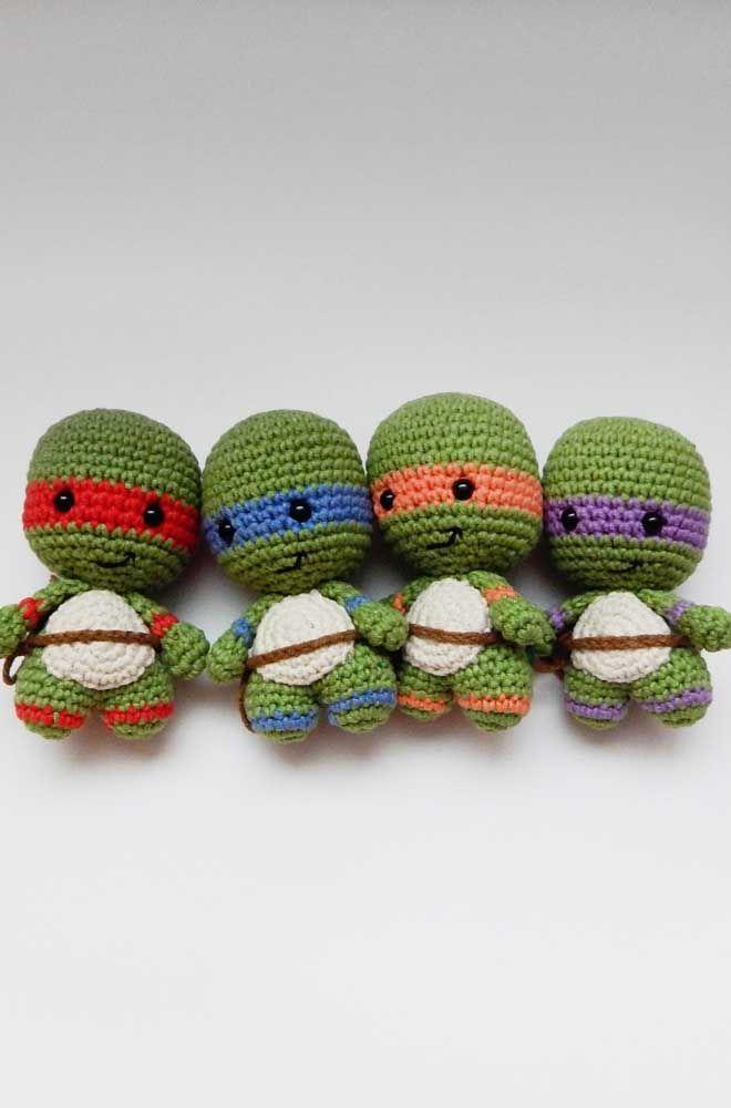 Como fazer o formato pera de crochê | Amigurumi Avançado #8 - YouTube | 1000x660