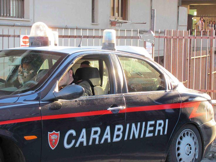 Camorra, Torre Annunziata sequestro di beni al clan Gallo-Limelli-Vangone | Report Campania