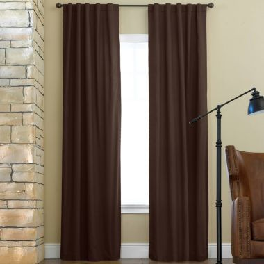 Blackout Drapes Jcpenney For The Apartment Pinterest