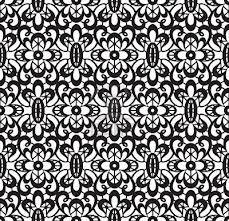 Google Image Result for http://us.123rf.com/400wm/400/400/magenta10/magenta101205/magenta10120500014/13745432-nahtlose-schwarze-spitze-muster-auf-weissem-hintergrund.jpg