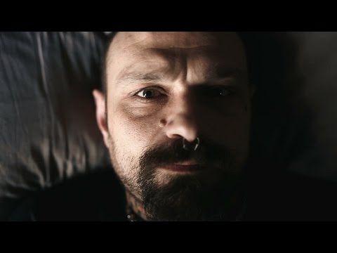O Zulù - Reo Confesso (official video) - YouTube
