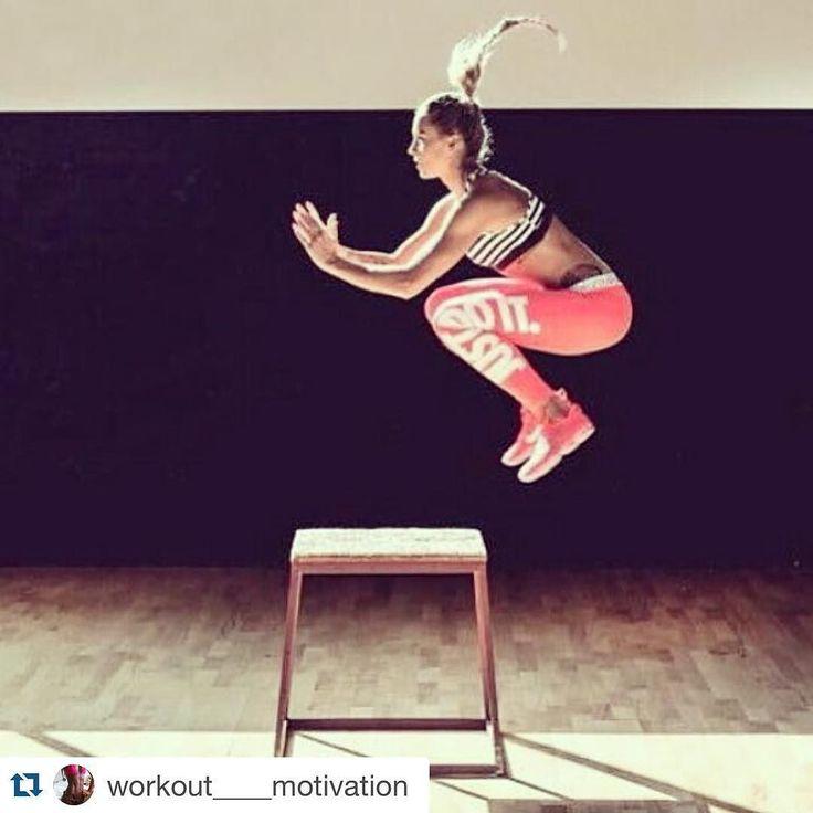 It's Monday! Get moving!    #mondaymotivation #motivationmonday #motivation #gym #gymtime #fitness #workout #gains #girlswholift #girlswithmuscle #gymlife #gymflow #gymrat #bikinibody #squats #npcbikini #npc #ifbb #fitnessaddict #fitgirl #fitchick #fitmom #fitlife #fitfam #fitnessjourney #progress #beastmode @my_contract_group