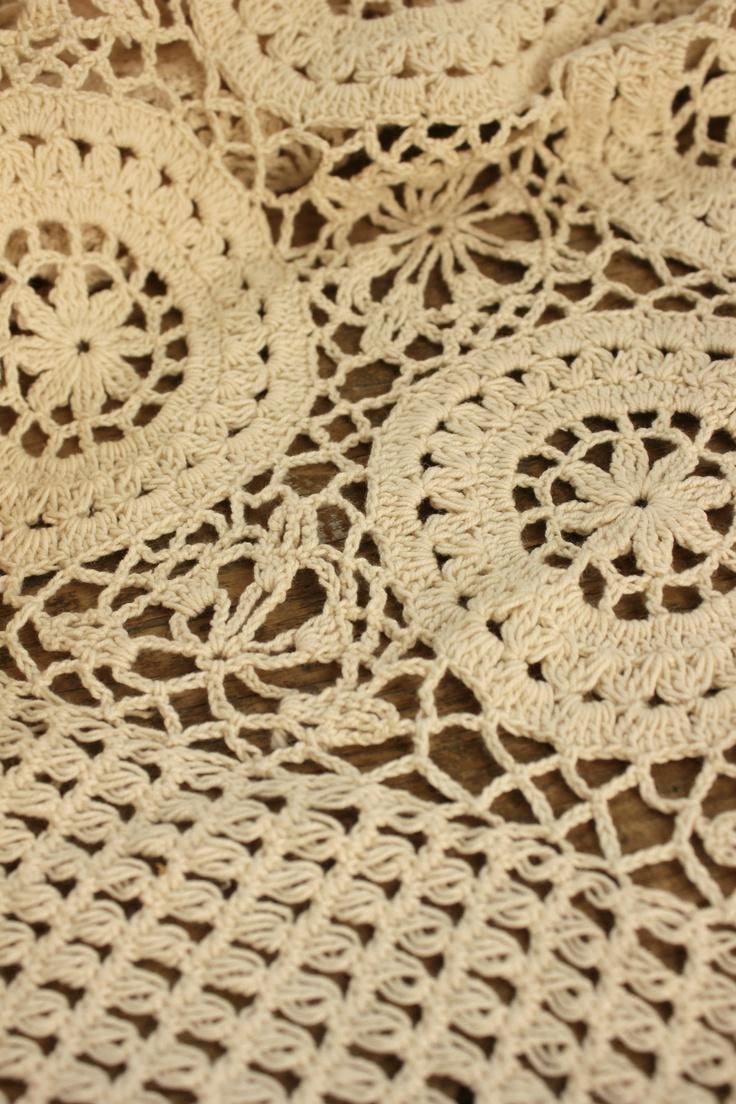 22 best crochet bedspreads vintage images on pinterest blanket vintage french crochet bed cover coverlet bedspread lace handmade large ecru bankloansurffo Choice Image
