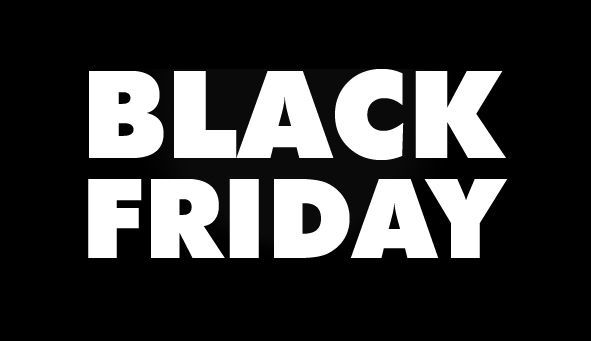 """It's Black Friday! -40% on all products with """" bfhekate"""" code!  #Black #friday #Hekatè #tailored #cream #discount #made #Italy"""