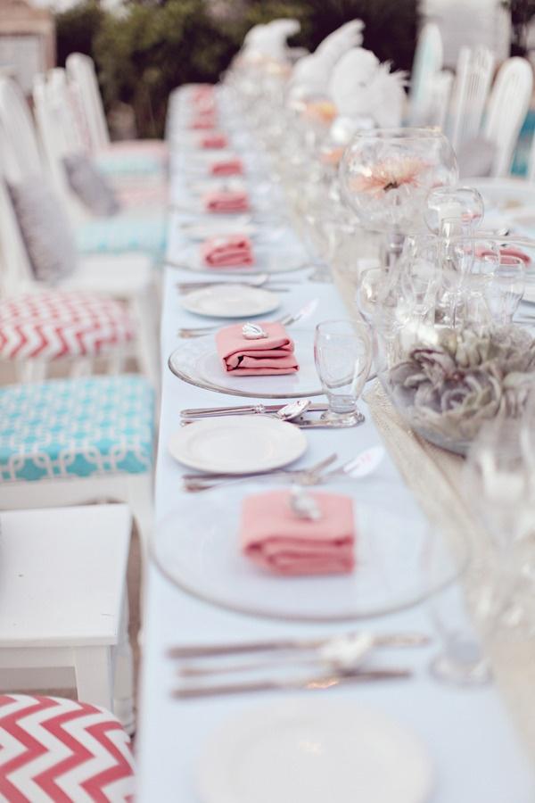 576 Best Images About Fancy Table Linen On Pinterest