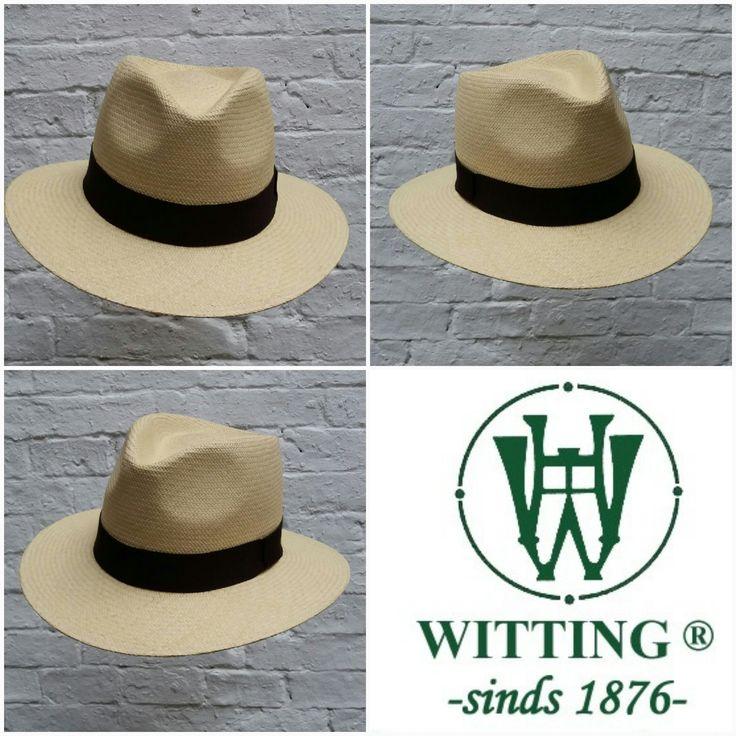 panama hat  https://www.witting.nu/menu/herenhoeden/