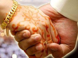Paket Umroh Plus pernikahan, Indahnya Tak Terlupakan