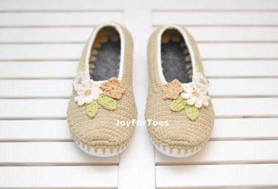Zapatillas zapatos verano Boho estilo rústico al aire libre