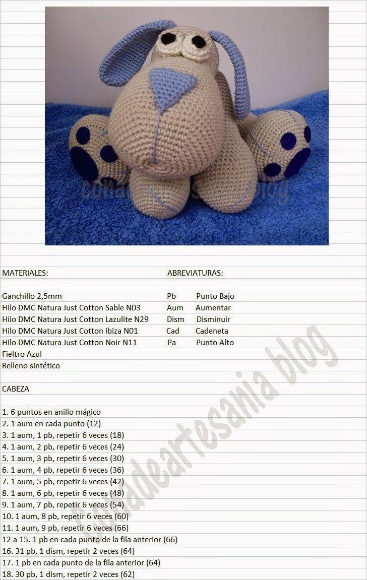 Crochet Doll Pattern, Crochet Patterns Amigurumi, Amigurumi Doll, Crochet Dolls, Chat Crochet, Love Crochet, Easy Crochet Animals, How To Start Knitting, Doll Patterns
