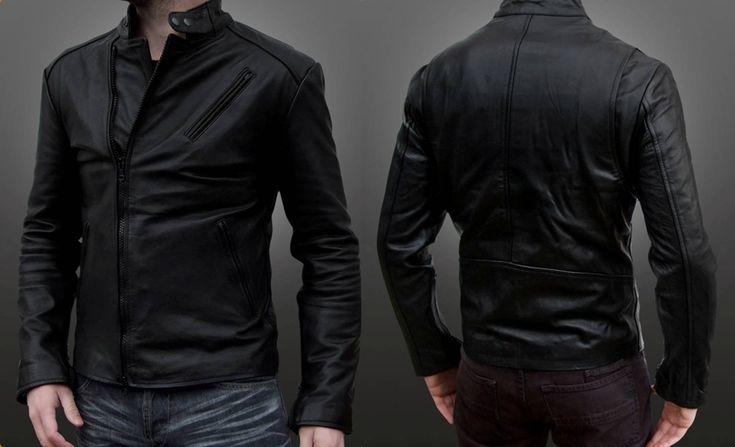 Tips Memilih Jaket Kulit Dengan Benar #greenjaket #tipsjaket #memilihjaket #jaketkulit #jaket #jualjaket #hargajaket
