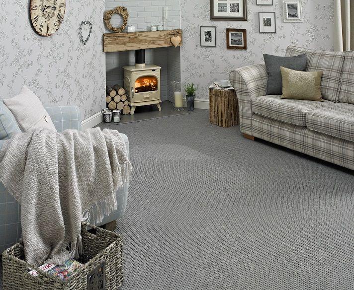 31 best Living Room Flooring Inspiration images on Pinterest | Vinyl ...