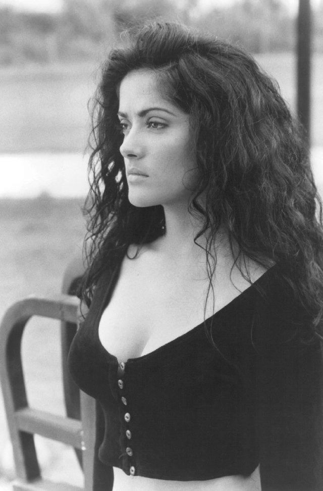 salma hayek.    Famous People  multicityworldtravel.com We cover the world over 220 countries, 26 languages and 120 currencies Hotel and Flight deals.guarantee the best price