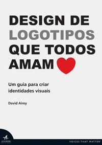 Dicas de Livros de Design-Des1gn ON - Blog de Design e Inspiração.