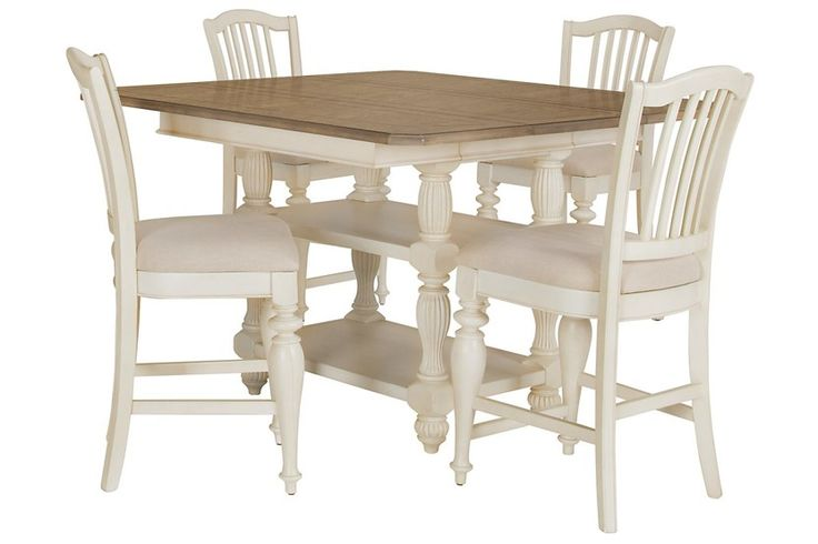 34 Best Mom Dad New Flordia Home Images On Pinterest City Furniture Dining Sets And Dishes