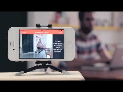 12 new uses for old smartphones and tablets : TreeHugger
