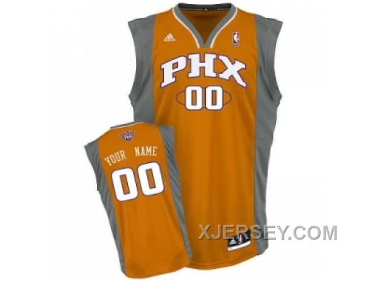 http://www.xjersey.com/for-sale-customized-phoenix-suns-jersey-new-revolution-30-yellow-basketball.html FOR SALE CUSTOMIZED PHOENIX SUNS JERSEY NEW REVOLUTION 30 YELLOW BASKETBALL Only $75.00 , Free Shipping!