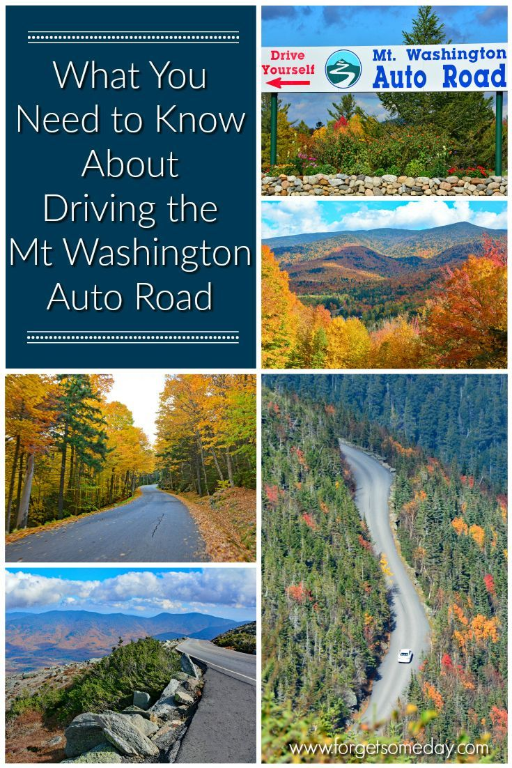 White Mountain Auto >> Things To Do In The White Mountains New Hampshire Forget