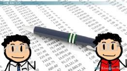 JOURNAL ENTRIES & TRIAL BALANCE http://education-portal.com/academy/lesson/journal-entries-and-trial-balance-in-accounting.html