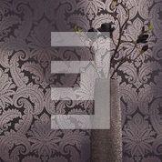 Products - Behang - Stijl:Ornamentaal