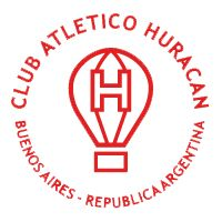 Club Atletico Huracan FC - Argentina