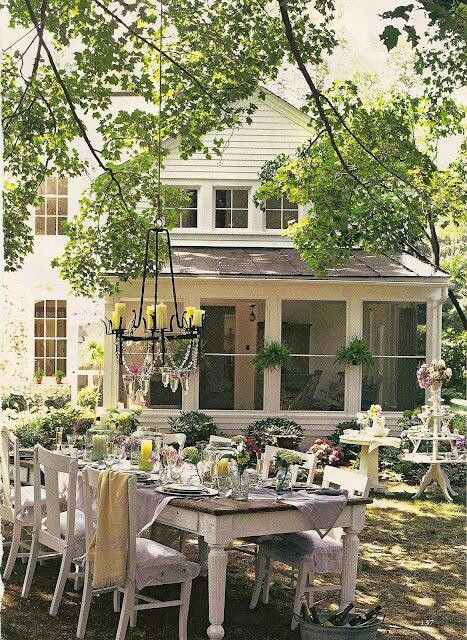 30 best images about walpole outdoors arbors on pinterest for Walpole outdoors