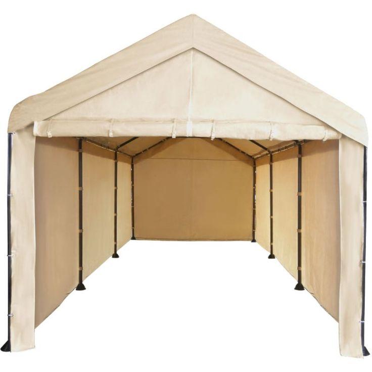 best 25 carport canopy ideas on pinterest plastic wood. Black Bedroom Furniture Sets. Home Design Ideas
