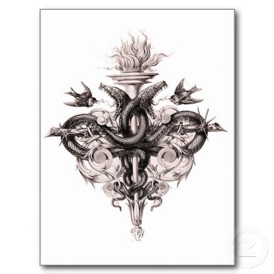 the four elements symbols tattoos contains the 4 elements air birds water serpents fire. Black Bedroom Furniture Sets. Home Design Ideas