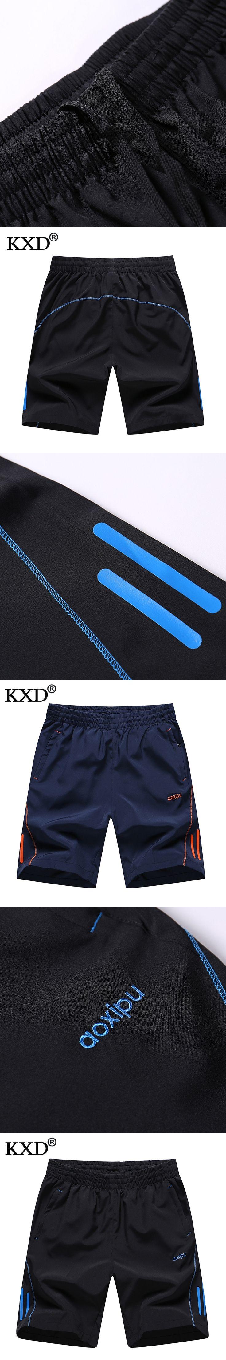 men elastic waist shorts plus big size men summer light casual beach boardshorts gasp casual shorts men Quick dry shorts 5xl 6xl