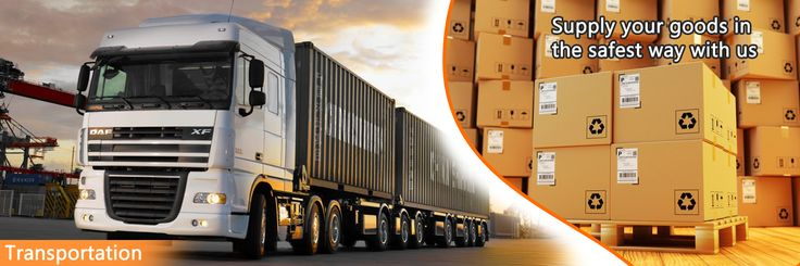 We at Shivam Packers and movers is a one of the best Packers And Movers In Rajkot. http://www.shivampackersmovers.co.in/best-packers-and-movers-rajkot.php