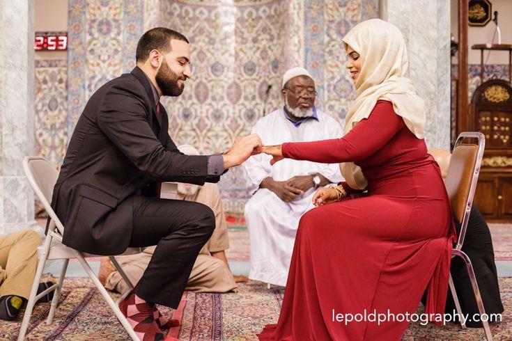 040-muslim-wedding-dc-lepold-photography