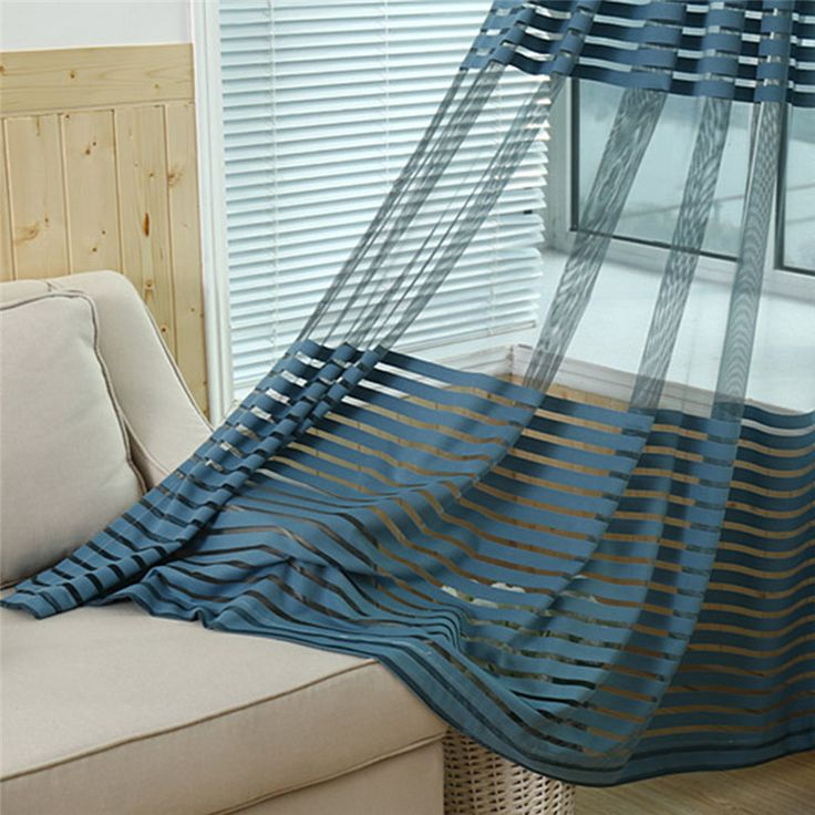 1000+ Ideas About Balcony Curtains On Pinterest