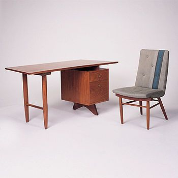598 Best Images About Midcentury Furniture On Pinterest