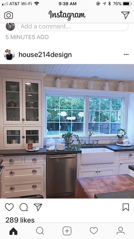 7 best kitchen images on Pinterest | Home ideas, Kitchen ideas and ...