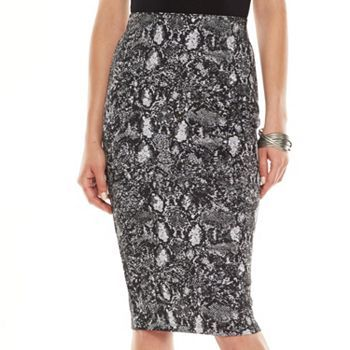 a1725a8e687c4ca6d973ef92b7265ed3 cyber monday kohls 73 best simply vera wang apt 9 ab studio women's clothing images,Kohls Apt 9 Womens Clothing