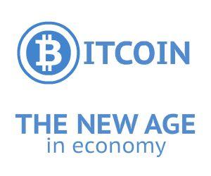 Digital Commodities Exchange - Skill based trading