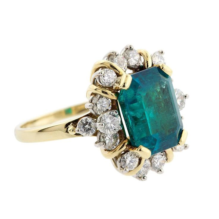 The 25 best Colombian emeralds ideas on Pinterest