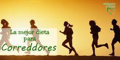 Realizar cualquier actividad física, y especialmente si hablamos de una muy intensa como son las carreras de #Maratones, lleva al organismo a mantener un equilibrio muy inestable entre la energía que gasta y los nutrientes que recibe. Si no se hace una dieta que equilibre esta ecuación, es fácil que se produzca una descompensación. #Tips #Salud #Running #Consejos #Fitness